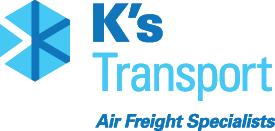 K's Transportation